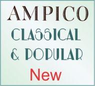 Ampico Pop & Art MIDI (new)