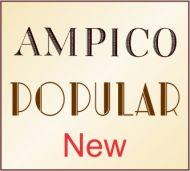 Ampico Popular MIDI (new)
