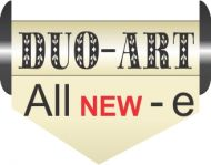 Duo-Art all new erolls