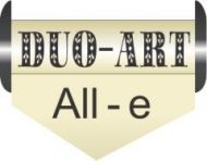 Duo-Art All e-rolls