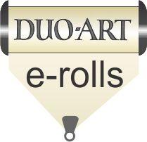 Duo-Art