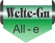 Welte-Green All e-rolls