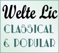 Welte Licensee All MIDI