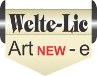 Welte Licensee Classical e-rolls (new)