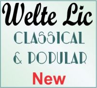 Welte Licensee MIDI (new)
